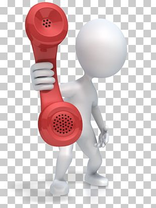Telephone Call Mobile Phones Telephone Number Email PNG