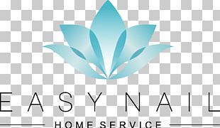 Logo Graphic Design Brand PNG