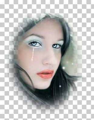 Love Crying Child Repete Giyim Sadness PNG