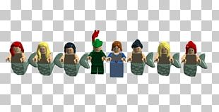 Peeter Paan Lego Ideas LEGO Friends The Lego Group PNG
