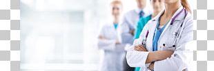 Physician Medicine Nursing Health Care Health Professional PNG
