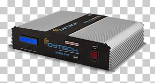 Power Inverters Dytech Power Solutions India Pvt Ltd Electric Power Private Limited Company PNG