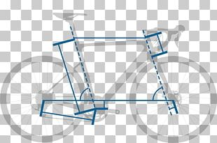 Racing Bicycle Scott Sports Road Bicycle Bicycle Shop PNG