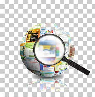 Web Development Responsive Web Design Web Application Search Engine Optimization PNG