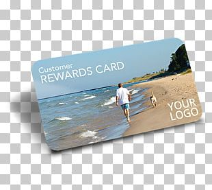 Paper Name Tag Business Cards Printing Plastic PNG
