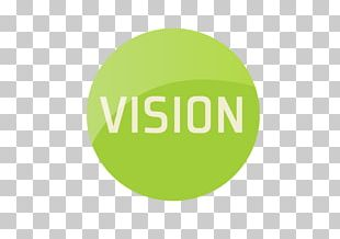 Visual Perception Computer Icons Vision Statement PNG