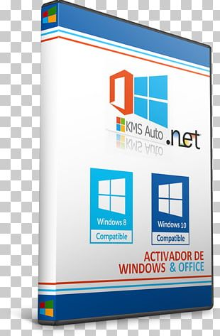 Volume Licensing Microsoft Office .NET Framework Microsoft Product Activation Computer Software PNG