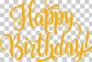 Wedding Invitation Birthday Greeting Card Anniversary Wish PNG