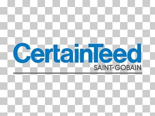 CertainTeed Corporation Building Materials Ceiling PNG
