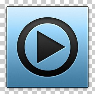 media player classic 321 free download filehippo