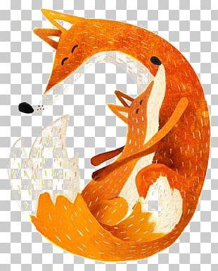Gray Wolf Illustrator Work Of Art Illustration PNG