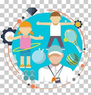 Human Behavior Illustration Product Technology PNG
