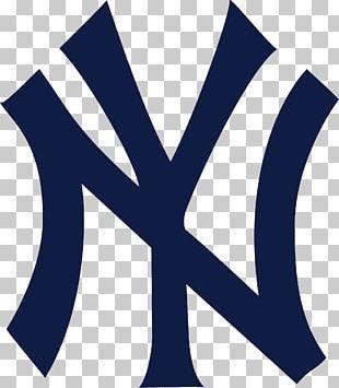 Logos And Uniforms Of The New York Yankees Yankee Stadium Staten Island Yankees MLB PNG