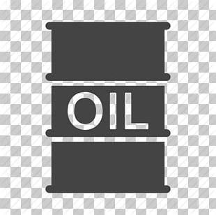 Petroleum Industry Computer Icons Barrel Gasoline PNG