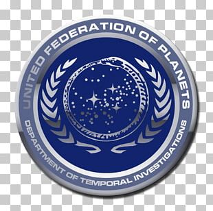 United Federation Of Planets Star Trek: Starfleet Academy Star Trek Uniforms PNG
