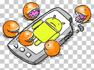 Android Computer Virus Mobile Malware Antivirus Software PNG