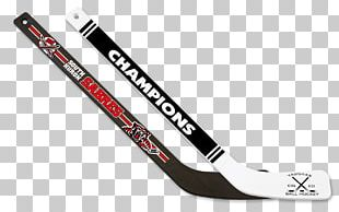 Hockey Sticks Ice Hockey Stick Golf Goaltender PNG