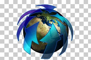 Human Migration Immigration Universal Declaration Of Human Rights Replacement Migration International Migration PNG
