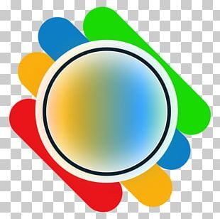 Macintosh Computer Software Adobe Photoshop MacOS Apple PNG