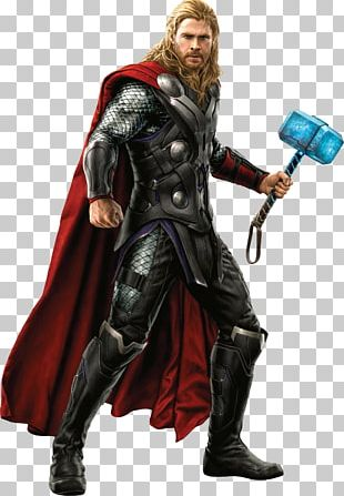 Thor Jane Foster Marvel Cinematic Universe PNG