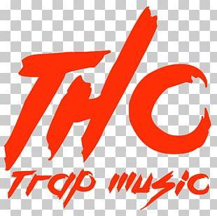 Logo Disc Jockey Electronic Dance Music Trap Music PNG