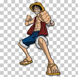 Monkey D. Luffy One Piece: Unlimited Cruise One Piece: Unlimited Adventure Nami Roronoa Zoro PNG