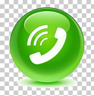 Telephone Call Computer Icons Ringing PNG