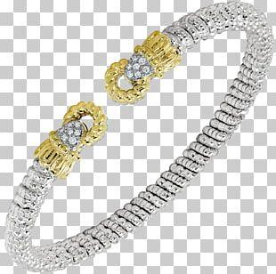 Vahan Jewelry Bracelet Jewellery Costume Jewelry Jewelry Design PNG