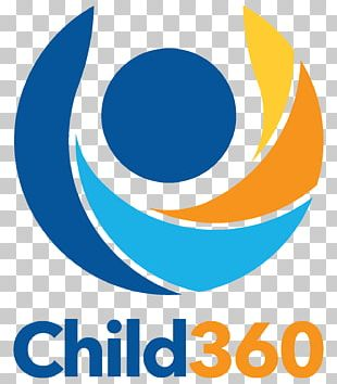 Young Child Expo & Conference Early Childhood Education Los Angeles Universal Pre School PNG