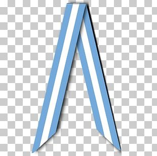 Flag Of Argentina National Symbols Of Argentina Cockade Of Argentina PNG
