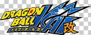 Goku Majin Buu Dragon Ball Funimation Television Show PNG