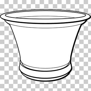 Line Art Martini Glass Product Design PNG