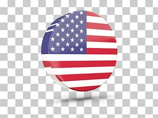 Flag Of The United States Stock Photography PNG