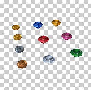 Gemstone Jewelry Design Body Jewellery PNG