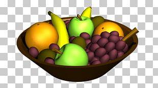 Natural Foods Superfood Diet Food Apple PNG