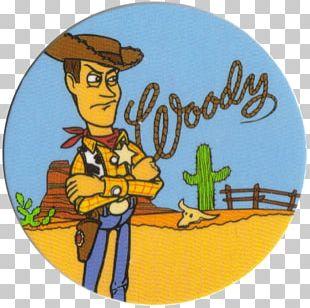 Toy Story Sheriff Woody Buzz Lightyear Jessie John Lasseter PNG