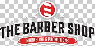 Barbershop Advertising Hairdresser The Barber Shop Marketing PNG