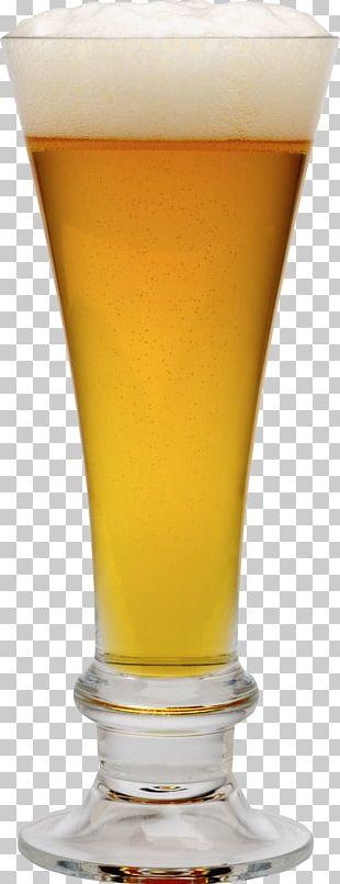 Beer PNG
