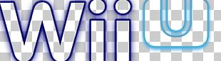 Brand Logo Organization Trademark PNG