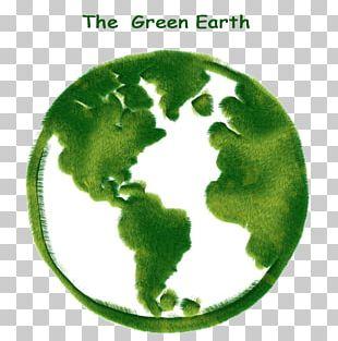 Environmentally Friendly Natural Environment Display Resolution PNG