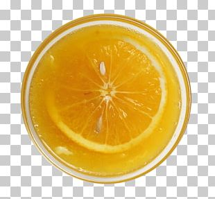 Orange Juice Orange Drink Mandarin Orange PNG