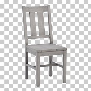 Table Chair Furniture Wood Dining Room PNG