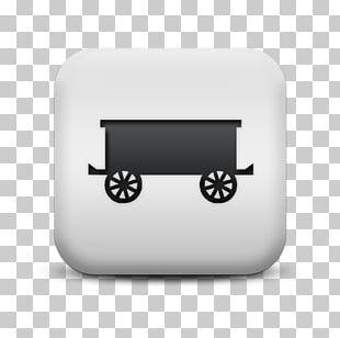 Train Rail Transport Locomotive Travel PNG