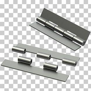 Punch Press Tool Machine Sheet Metal Press Brake PNG