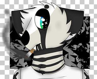 Cartoon Character PNG