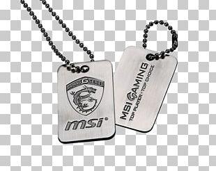 Charms & Pendants Dog Tag Military Army MSI PNG