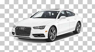 2012 Audi A5 Car 2012 Audi A4 2015 Audi A6 PNG