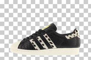 Adidas Superstar Shoe Adidas Originals Converse PNG