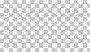 Monochrome Black And White Area PNG
