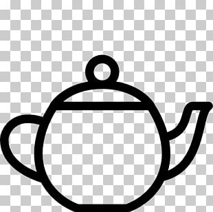 Teapot Computer Icons Kettle Teacup PNG